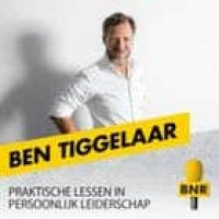 ben tiggelaar podcast