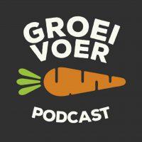 Groeivoer podcast
