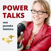 powertalks-podcast-met-janneke-stielstra