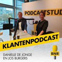 BNR De Klantenpodcast